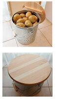 野菜ストッカー(4.4kgサイズ)