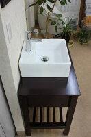 洗面台洗面化粧台幅800洗面所洗面化粧台鏡収納洗面器洗面ボウル洗面ボール水栓洗面化粧台ミラーセットKOTS-6306