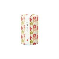 【やわらかな桜の香り】和遊桜の香り【線香お線香高級線香微煙カメヤマローソクギフト贈答用高級国産日本製】