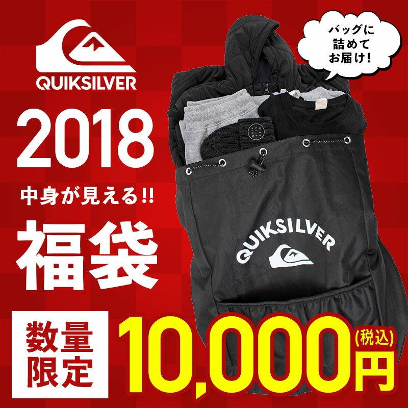 https://item.rakuten.co.jp/oc-style/121820003/