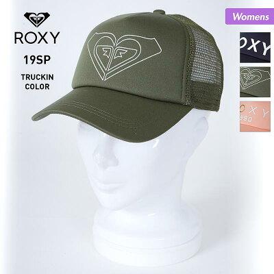 ROXY レディース 帽子 ERJHA03538