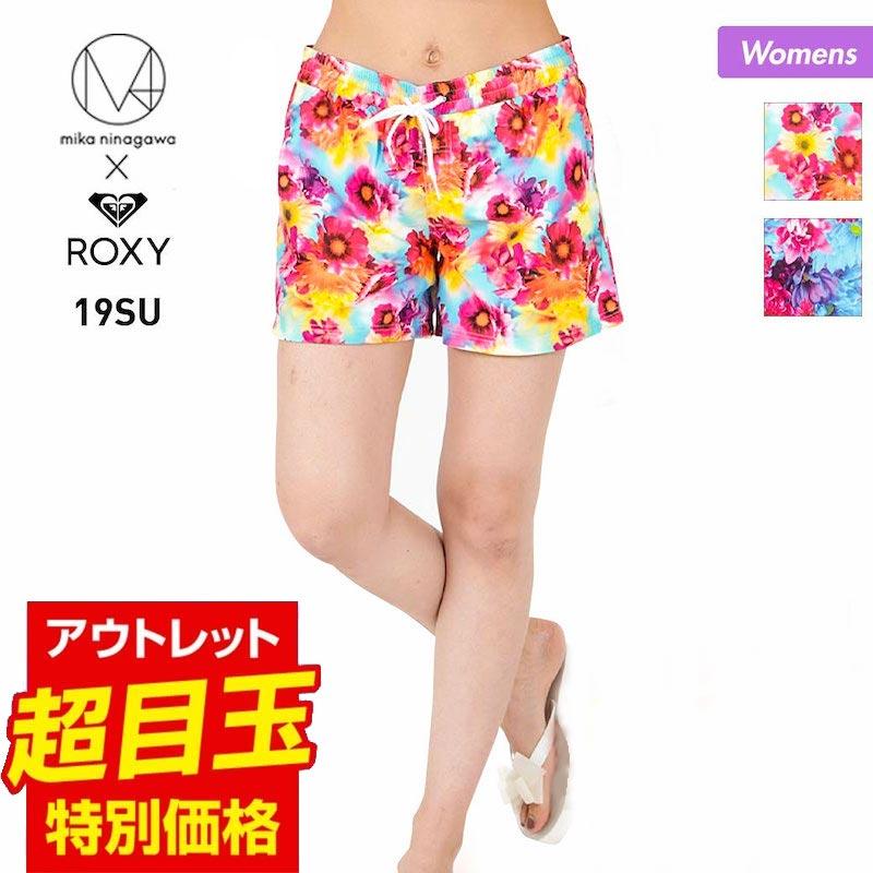 5パネルスナップバックキャップの刺繍パッチ付きデザイン!!