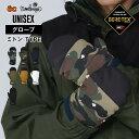 BURTON ak Insulator Glove -unisex- Lサイズ 9009520662867【outdoor_d19】