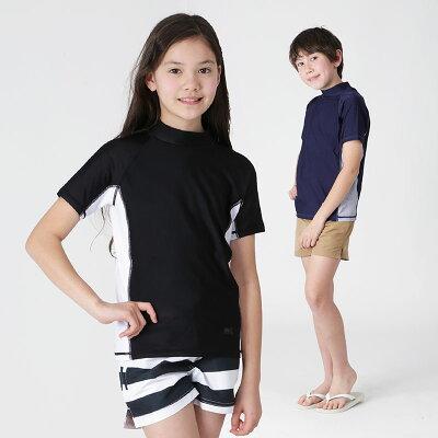UV Tシャツ