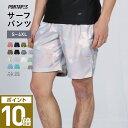 Abercrombie&Fitch (アバクロンビー&フィッチ) ライナー付き ストレッチ ボードショーツ (水着) (Classic Boardshorts) メンズ (Navy Print) 新品 (Mid-Length)