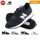 NEW BALANCE/ニューバランス メンズ&レディース シューズ MRL247 スニーカー 靴 ...
