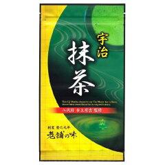 【メール便可】宇治抹茶100g【お茶】【粉】【粉末】【粉末茶】【粉末緑茶】【冷茶】【水出し緑茶…