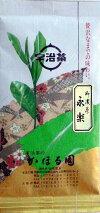 抹茶(永楽)30g詰
