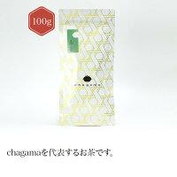 茶釜100g