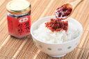 『食べるラー油』!!ハバネロ唐辛子使用の、食感と旨みある京薬味■舞妓はんひぃ~ひぃ~ラー...