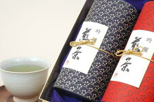 【ギフト栄西】静岡茶100%