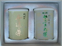 静岡茶100%