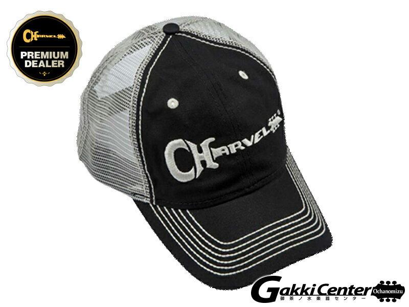 メンズ帽子, キャップ Charvel Trucker Hat