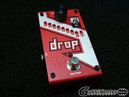 DigiTechDrop【店頭在庫品】