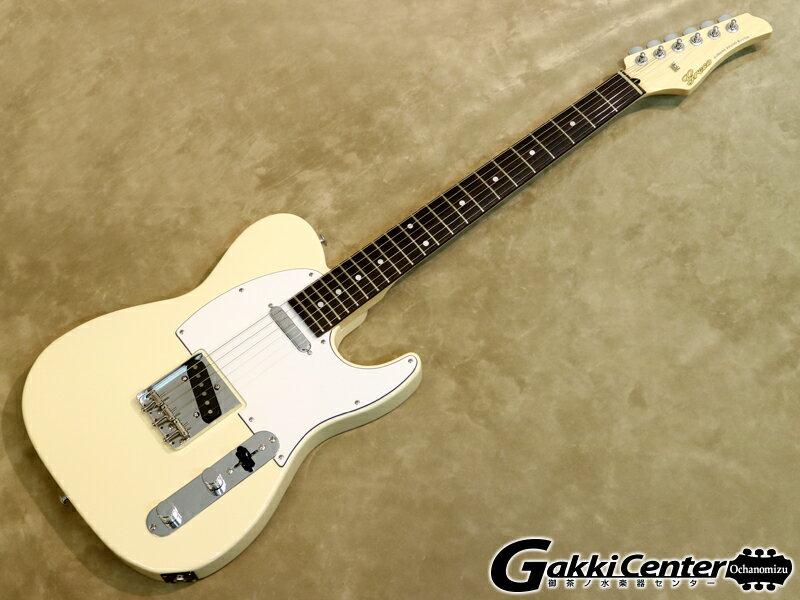 ギター, エレキギター Greco WST-STD AWHR