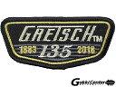gretsch anniversary