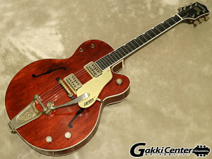 【Made in U.S.A Custom Shop】Gretsch G6122CS-58 Country Gentleman Relic Built by Stephen Stern【シリアルNo:UC20021930/3.7kg】【店頭在庫品】