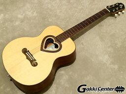 ZEMAITIS/ゼマイティス/アコースティックギター/CAM-60H【シリアルNo:ZE16110359/1.4kg】【店頭在庫品】