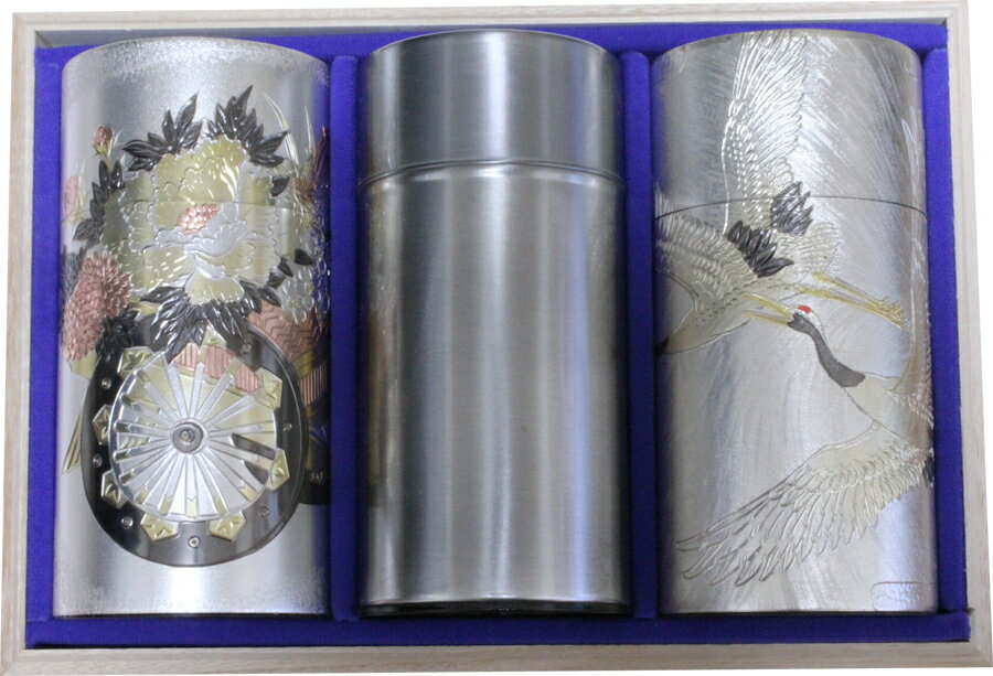 茶葉・ティーバッグ, 日本茶 32150g