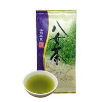 緑茶1000円ポッキリ送料無料深蒸し茶日本茶八女茶煎茶お茶