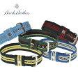 ブルックスブラザーズ 腕時計 ナイロンベルト BROOKS BROTHERS 全5色 リボンベルト ウォッチバンド 時計 取り替え用 ストラップ 【アメトラ】