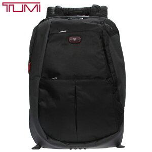 TUMI トゥミ リュックサック レビューを書いて送料無料!!TUMI バッグ 5105 リュック T-TECH ト...