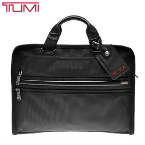 TUMI トゥミ ブリーフケース レビューを書いて送料無料!!TUMI ブリーフケース 26101 トゥミ 定...