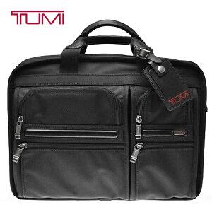 TUMI トゥミ ブリーフケース レビューを書いて送料無料!!TUMI ブリーフケース 26516 トゥミ PC...