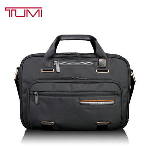 TUMI トゥミ ブリーフケース SALE レビューを書いて送料無料!!TUMI ブリーフケース 56516 トゥ...