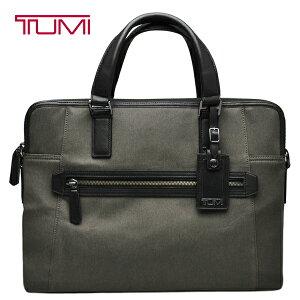 TUMI トゥミ ブリーフケース レビューを書いて送料無料!!TUMI ブリーフケース 68216 トゥミ PC...