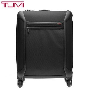 TUMI トゥミ スーツケース レビューを書いて送料無料!!TUMI スーツケース トゥミ 4輪 キャリー...