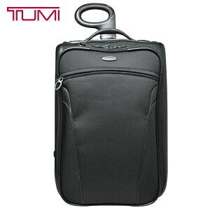 TUMI トゥミ スーツケース レビューを書いて送料無料!!【展示品特価】TUMI トゥミ Ducati ドゥ...