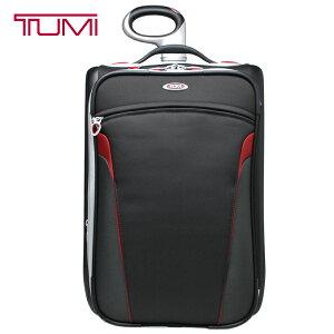 TUMI トゥミ スーツケース レビューを書いて送料無料!!TUMI トゥミ Ducati ドゥカティ T3 スー...