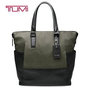 TUMI トゥミ ブリーフケース レビューを書いて送料無料!!TUMI トゥミ 68293 トートバッグ 本革 ...