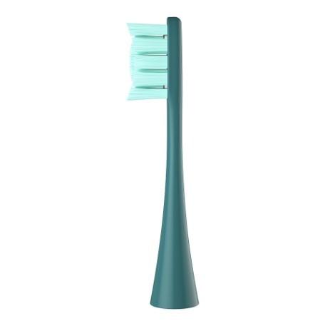 デンタルケア, 電動歯ブラシ Oclean XproZ1F1 MIST GREEN 2 OcleanDupontTinex