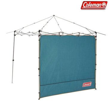 コールマン(Coleman) サイドウォール フルフラップフォー インスタント バイザーシェード/M 2000031580 テント タープ用品 キャンプ アウトドア