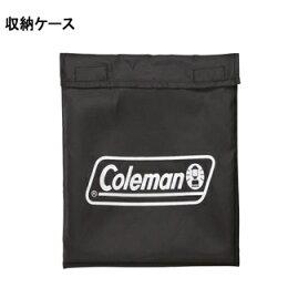 Coleman(コールマン)/ホットサンドイッチクッカー/ホットサンド用品