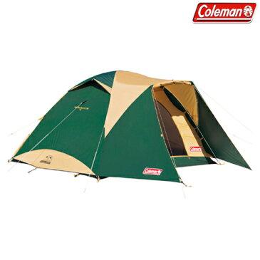 コールマン(Coleman) テント・タープ タフワイドドームIV/300スタートパッケージ 2000031859 キャンプ アウトドア