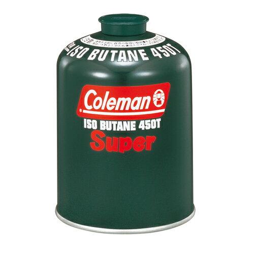 アウトドア, 燃料 Coleman() T 470g LP
