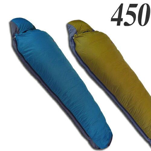 ナンガ(NANGA)マミー型シュラフ(寝袋)スリーシーズン用アウトレット訳ありダウンシュラフ450シュラフ(寝袋)マミー型シュラ