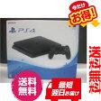 SONY PlayStation 4 ジェット・ブラック 1TB(CUH-2000BB01) 未使用