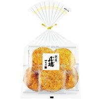 お煎餅 せんべい 越後厚焼ザラメ 5枚入×12袋 越後製菓 国産米100%使用 本州送料無料