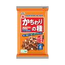 かちわりの種 99g×12袋(1箱)越後製菓 国産米100% 本州送料無料 その1