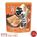 きなこ餅 120g×12袋 ふんわり名人きなこ餅のきな粉使用 越後製菓 越後のうす切り餅 本州送料無料 1