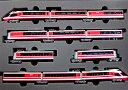 HiSE・10000形 Nゲージ 鉄道模型