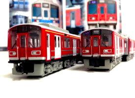 Bトレインショーティー1000形(赤色)再生産品