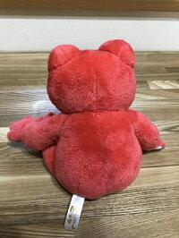 【6月6日発売開始】贈り物にもおすすめな!かえるのピクルス(picklesthefrog)×ロマンスカーGSEVer