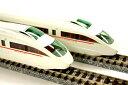 VSE・50000形 Nゲージ 鉄道模型