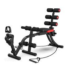 最新進化版腹筋マシントレーニングベンチ器具筋トレエクササイズ用腹筋台