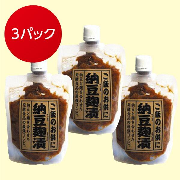 納豆, その他  3
